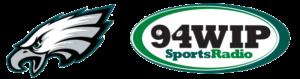 941 WIP Eagles
