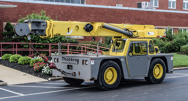 Thackray-Crane-Carry-Decks-Grove-15-ton-2 new